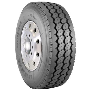 H-402 Tires